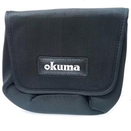 Molinete Okuma 4D Makaira MK10000