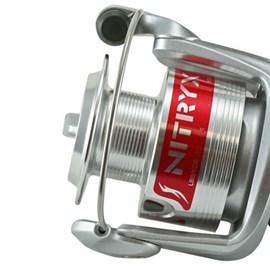Molinete Okuma Nitryx NX-25