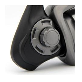 Molinete Okuma Revenger Pro RPV-65