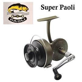 Molinete Paoli  - Super Paoli