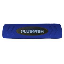 Molinete Plusfish Nano Pro 200 Azul