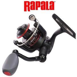 Molinete Rapala Trust Mini 500 (12RATR500)