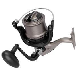 Molinete Saint Plus Inter Cast IC 8000 4 Rolamentos Drag 8kg