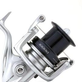 Molinete Shimano Aerlex 10000 XSB