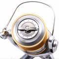 Molinete Shimano Biomaster SW 8000 HG