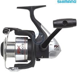 Molinete Shimano FX 4000