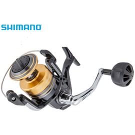 MOLINETE SHIMANO SOCORRO SW5000