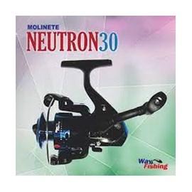 Molinete WayFishing Neutron 30 2053
