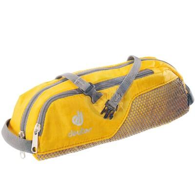 Necessaire Nautika Wash Bag Tour I