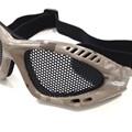 Óculos Nautika Kobra Camuflado 907010