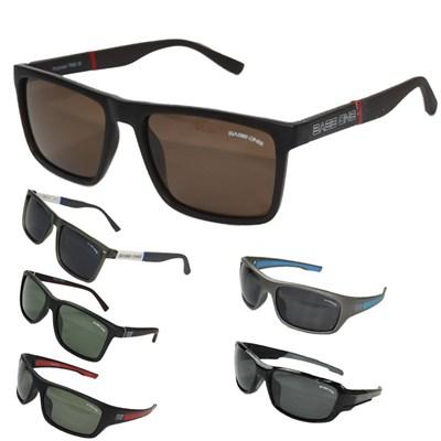 Óculos Polarizado Bass One