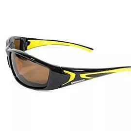 Óculos Polarizado Shimano Beastmaster