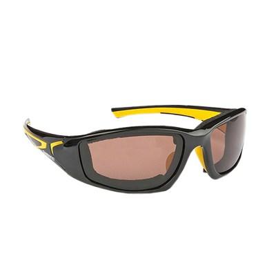 04d82939967f0 Óculos Polarizado Shimano Beastmaster - Sugoi Big Fish