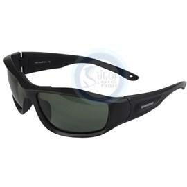 Óculos Polarizado Shimano HG064P