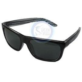 Óculos Polarizado Shimano HG92P