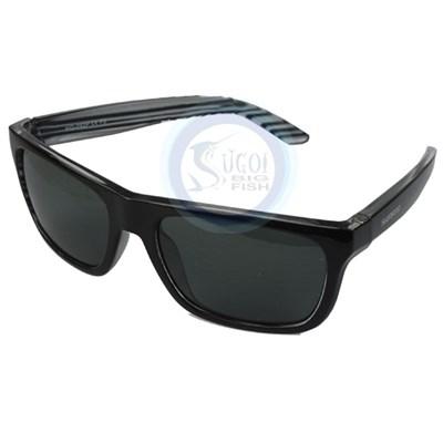 b7e14415b Óculos Polarizado Shimano HG92P - Sugoi Big Fish