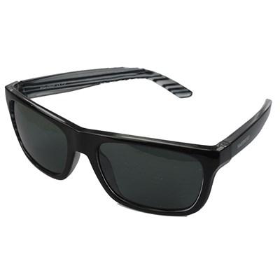 Óculos Polarizado Shimano HG92P 2560003