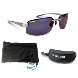 Óculos Polarizado Shimano Lesath XT