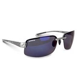 Óculos Polarizado Shimano Lesath XT 2560005