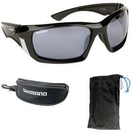 Óculos Polarizado Shimano Speedmaster 2
