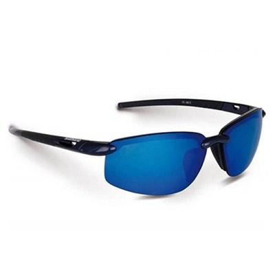 8269ec6c32b91 Óculos Polarizado Shimano Tiagra 2 - Sugoi Big Fish