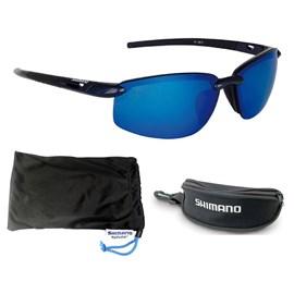 Óculos Polarizado Shimano Tiagra 2 2560007