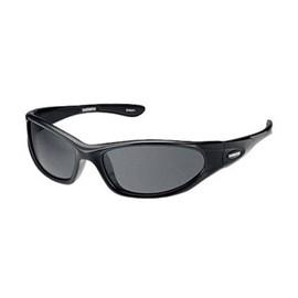 Óculos Shimano HG067J 2560002