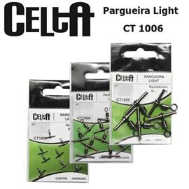 Pargueira Light Celta - CT 1006