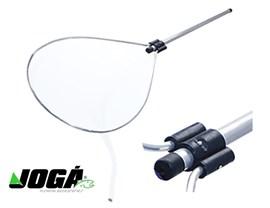 Passagua Joga Aluminio Retratil Mono G 1067
