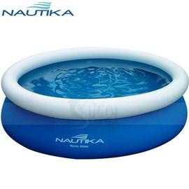 Piscina Nautika Master (7400Lts)