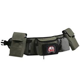 Pochete Rapala Hip Pack