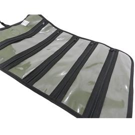 Porta Empate EBF C/ Velcro 0042