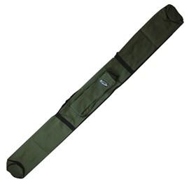 Porta Vara Jogá c/ Bolso - 0,65cm (Verde Militar)
