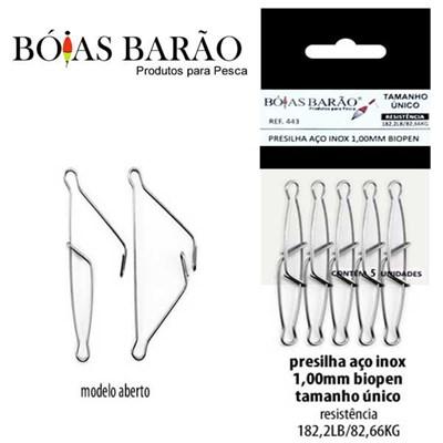 PRESILHA BARAO INOX 1 a3cfcfd9671