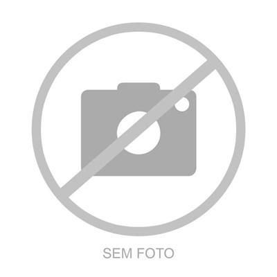 "VARA SHIMANO TREVALA MOLIN TVS 5""8 XH"