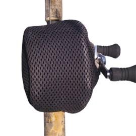 Protetor Carretilha Ballyhoo 141C Curado (Perfil Baixo)