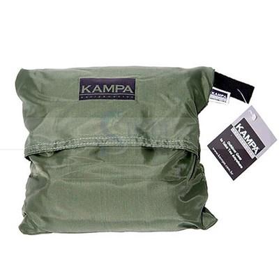 Rede Kampa® Adventure Verde Oliva