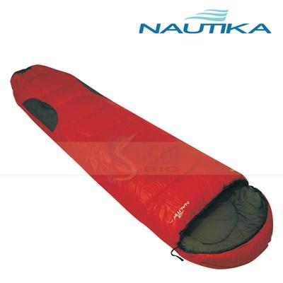 Saco de Dormir Nautika® Mummy