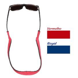 Salva Óculos Ballyhoo 11