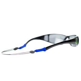 Segurador de óculos Marine Sports – LV180 – cor Azul