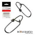 Snap Barão Unilock 0,90mm CB