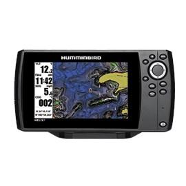 Sonar GPS Humminbird Helix 5
