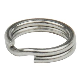 Split Ring Celta Reforçado CT1014 (n°6-27lb)