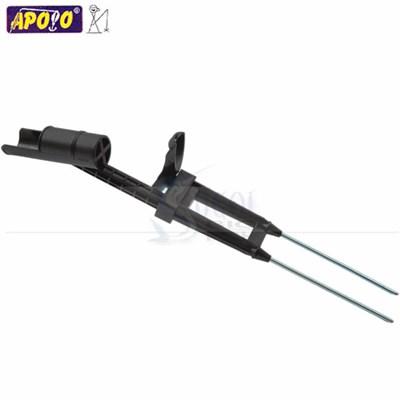 Suporte Apoio Duplo p/Vara (AD403)