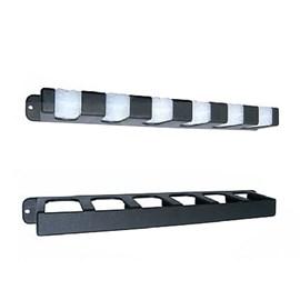 Suporte Cardume Stick Rack p/ Varas