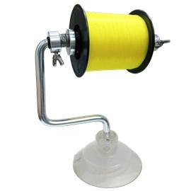 Suporte New Spooler Horizontal YM-6087