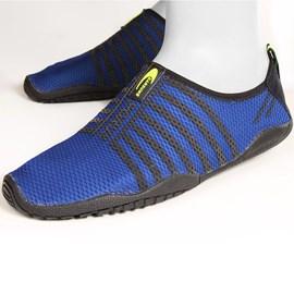 Tênis Cardume Porus Azul
