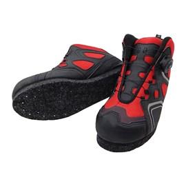 Tênis Shimano Boot Red