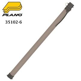Tubo Plano 35102 - Retrátil