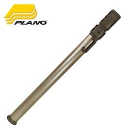 Tubo Plano 46102 - Retrátil
